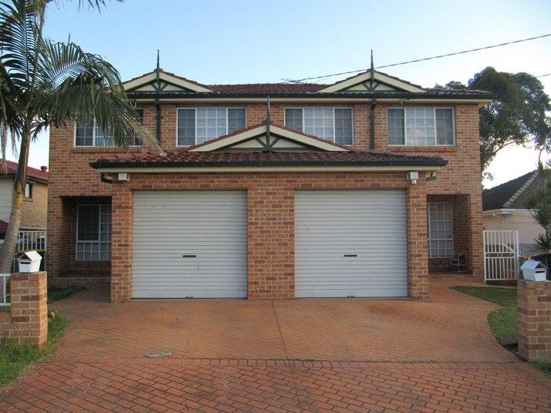 150B Richmond Road, Blacktown, NSW 2148