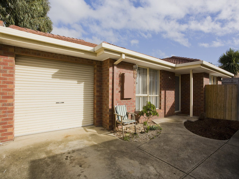 3/9 Ozan Crescent, Jan Juc, Vic 3228