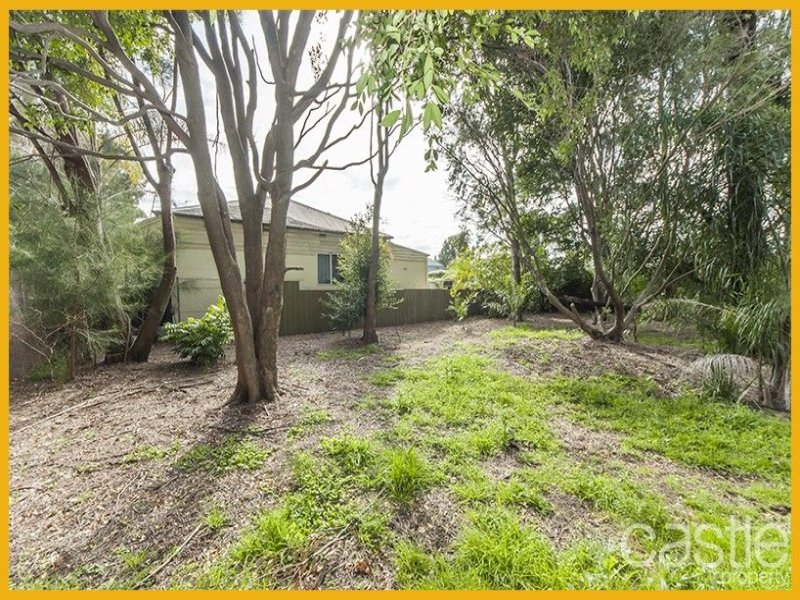 90 Wilson St, Carrington, NSW 2294
