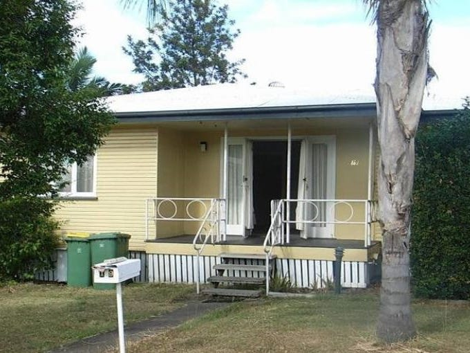 19 Edgar Street, Eastern Heights, Qld 4305