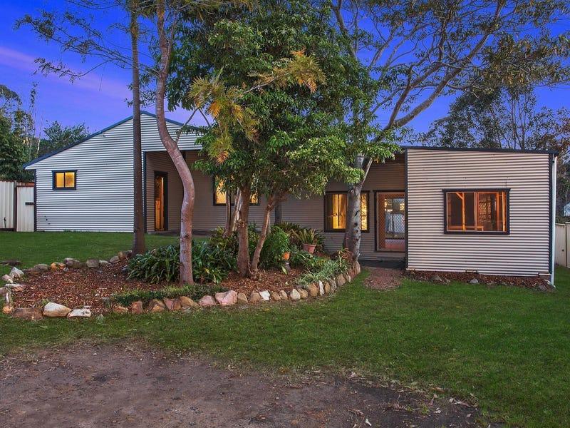 218 Wyee Road, Wyee, NSW 2259