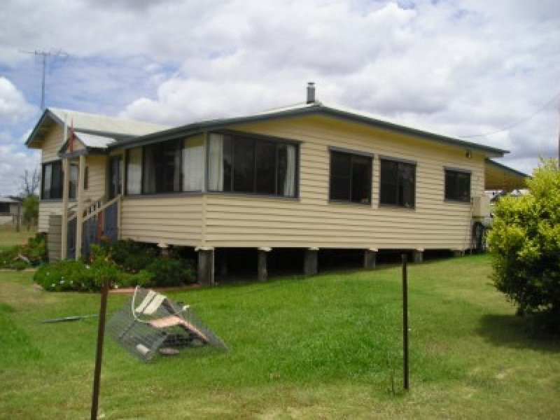 Address available on request, Inverlaw, Qld 4610