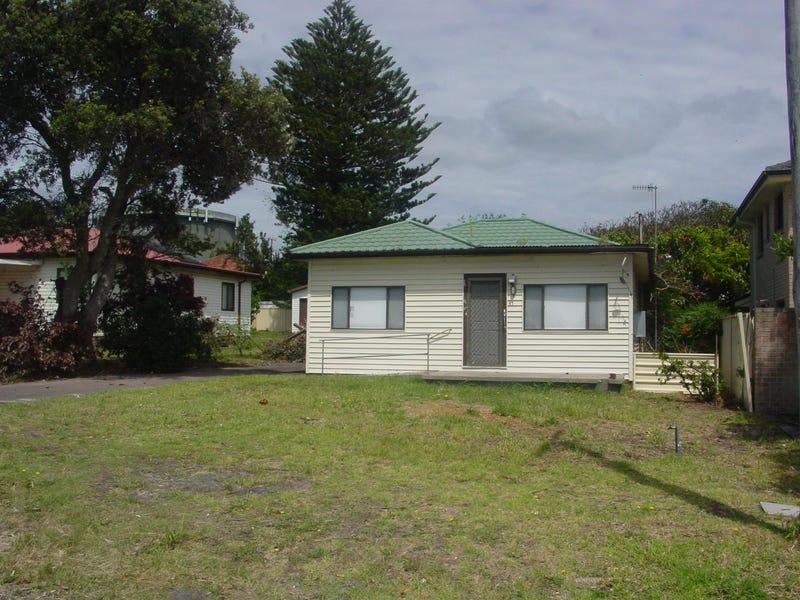 61 Eloora Road, Long Jetty, NSW 2261
