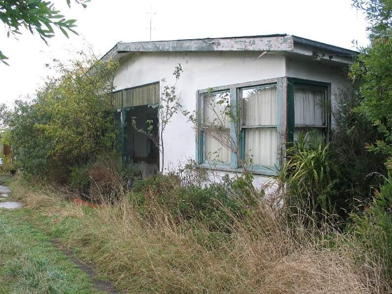 105 Warncoort-Birregurra Road, Warncoort, Vic 3243