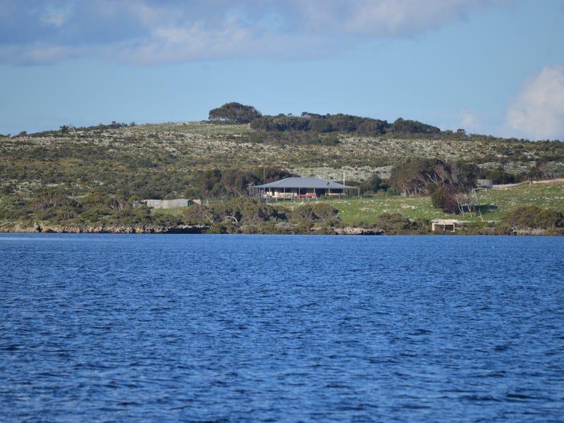 2881 Hog Bay Rd, Pelican Lagoon, SA 5222
