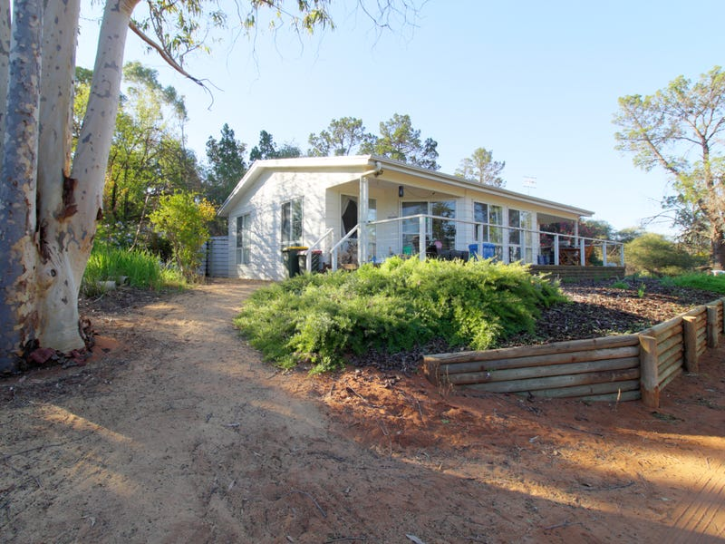 48 Ingerson Road, Glossop, SA 5344