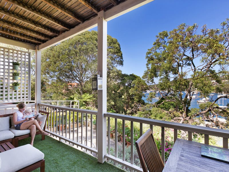 1/53 Lauderdale Avenue, Fairlight, NSW 2094