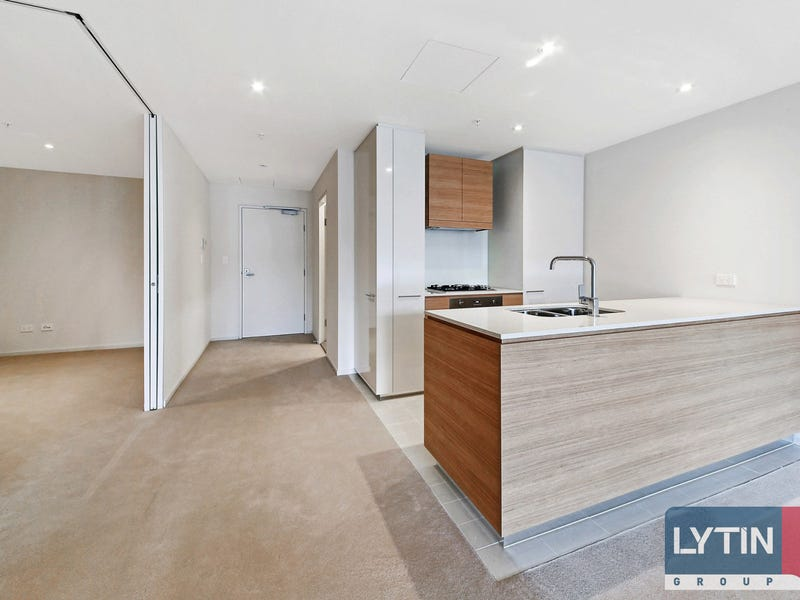 306/45 Macquarie Street, Parramatta, NSW 2150
