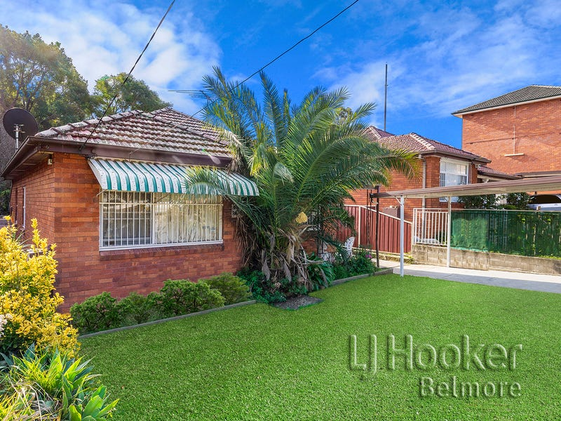 3 Myee Street, Lakemba, NSW 2195