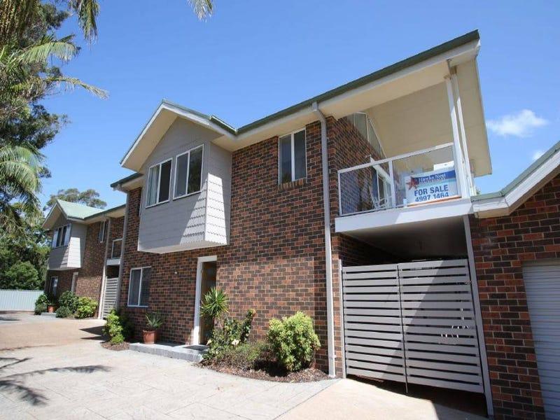 3/8 Langi Street, Hawks Nest, NSW 2324