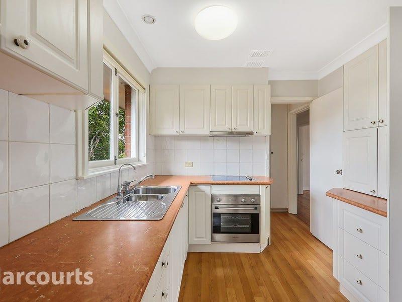 44 Warwick Road, Dundas Valley, NSW 2117