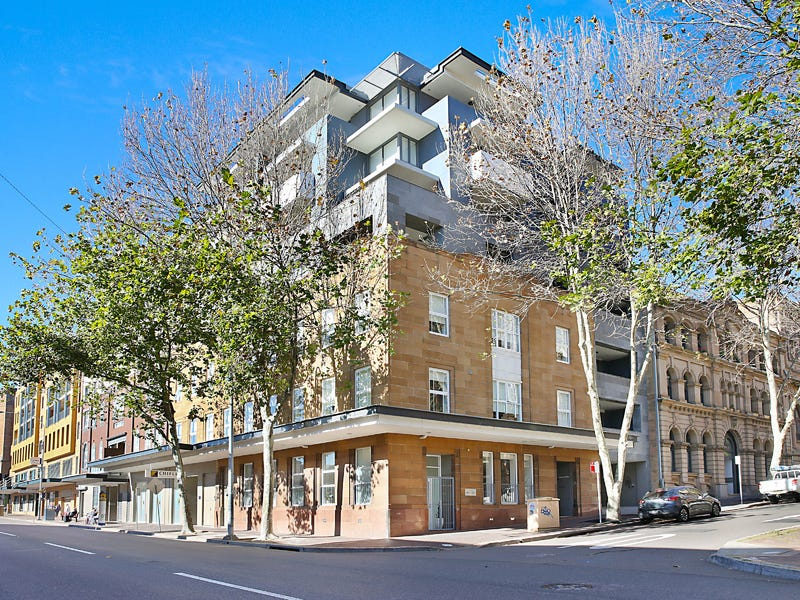 103/111 Scott Street, Newcastle, NSW 2300
