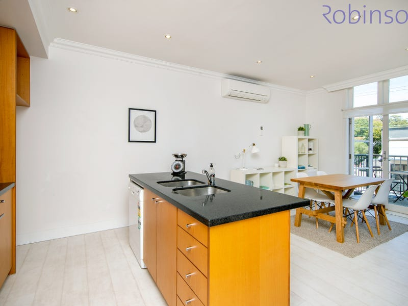320 Wharf Road Newcastle Nsw 2300 Property Details
