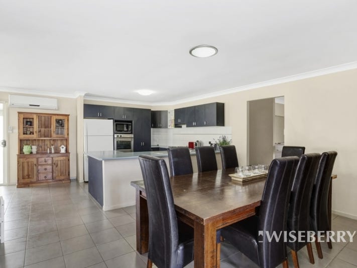 2 Ivory  Crescent, Woongarrah, NSW 2259