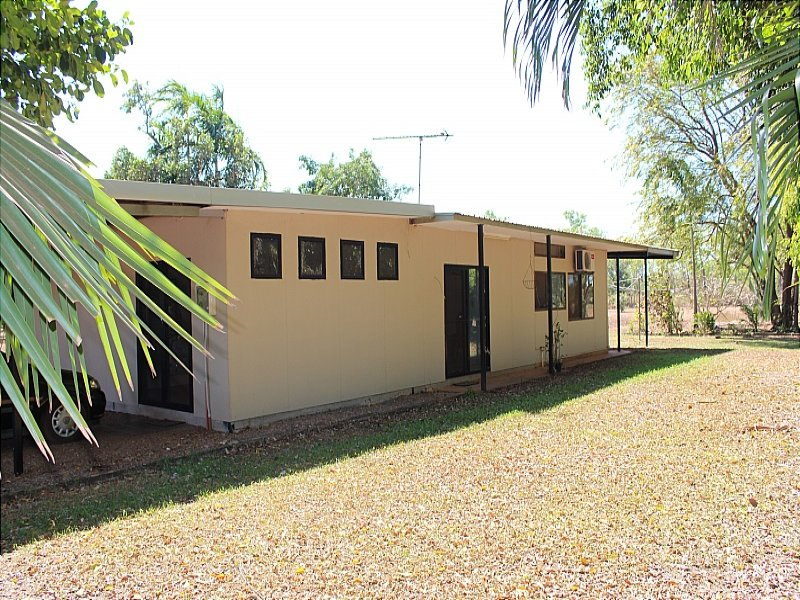 830 Kentish Road, Berry Springs, NT 0838
