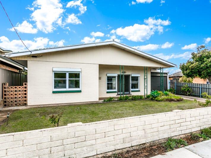 15 Kolapore Ave, Largs North, SA 5016