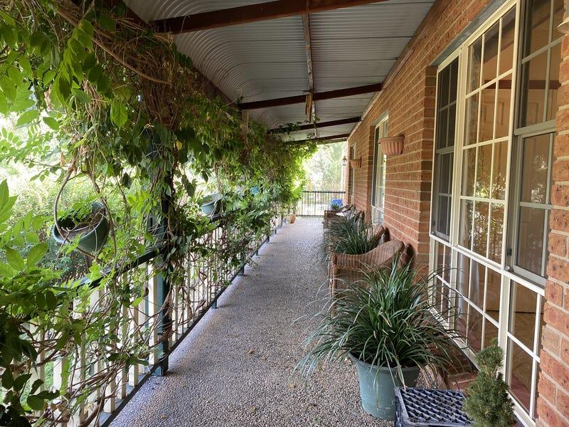 112 Bidgee Road, Binjura, NSW 2630