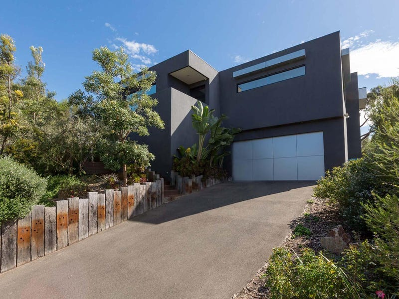 86 William Road, Blairgowrie, Vic 3942