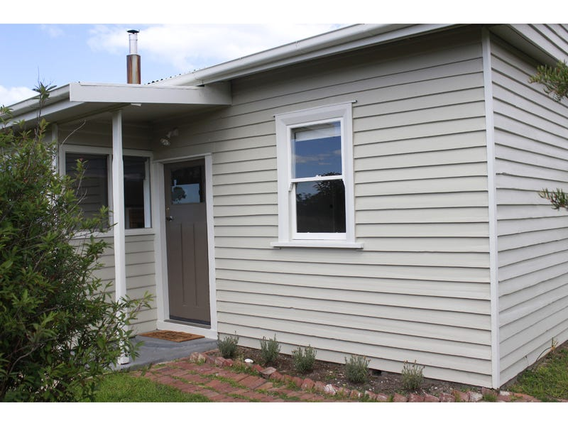 30 High Street, Pontypool, Tas 7190