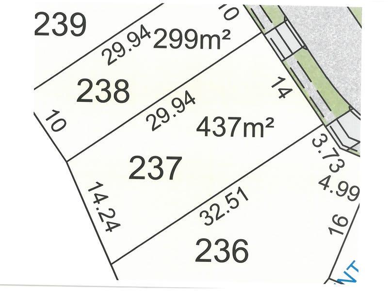 Lot 237, Buxton Road, Seaford Heights, SA 5169
