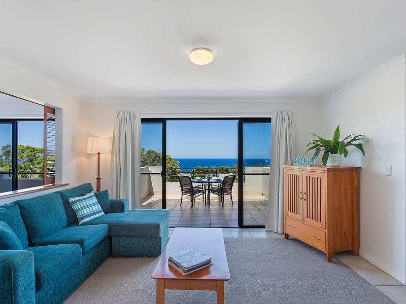 47/1 Bay Terrace, Coolum Beach, Qld 4573