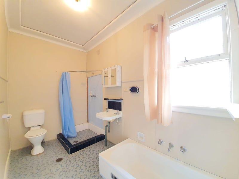 4/4 Garner Street, St Marys, NSW 2760