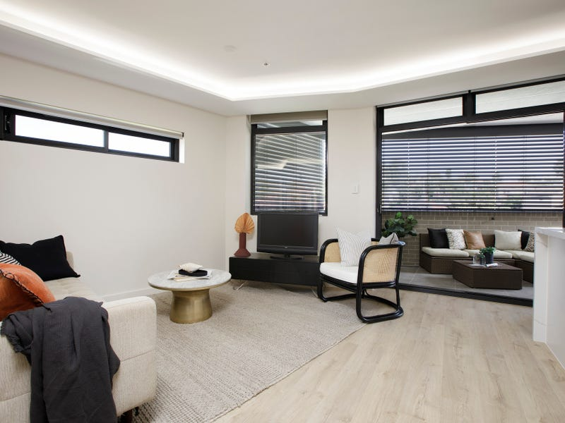 10/149 Malabar Road, Coogee, NSW 2034