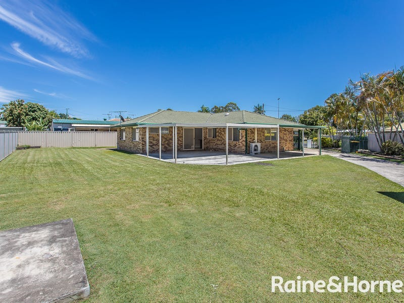 11 Strauss Court, Burpengary, Qld 4505