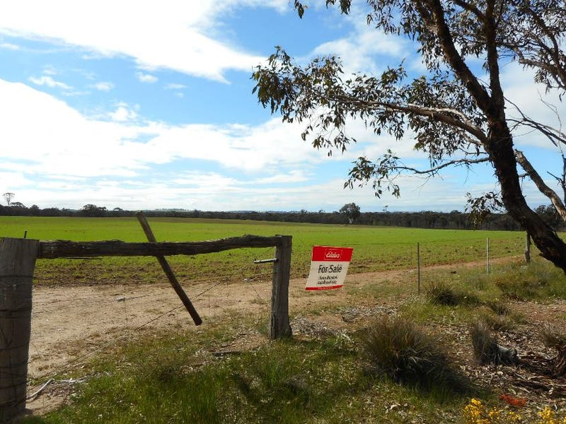 Lot 11 Doyle Rd, Arthur River, WA 6315