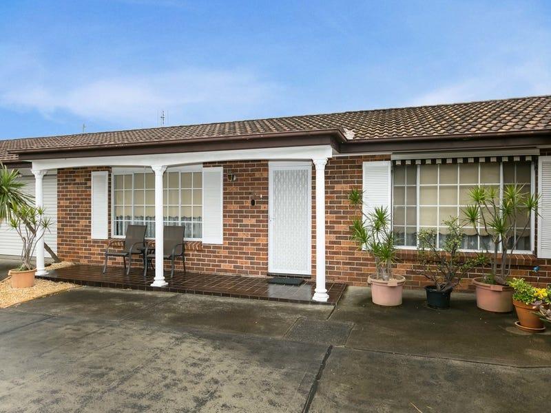 2/3-5 Dudley Street, Gorokan, NSW 2263