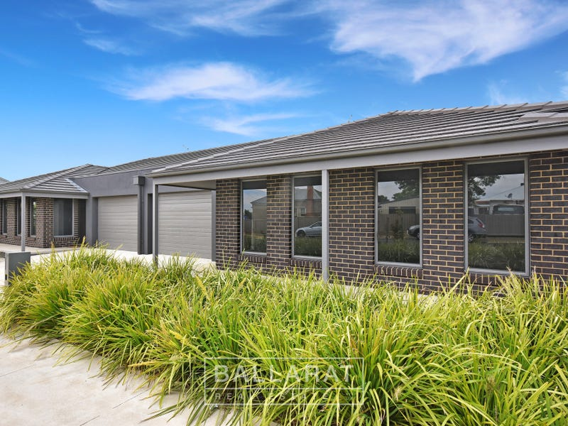 2/7 Fraser Street, Maryborough, Vic 3465