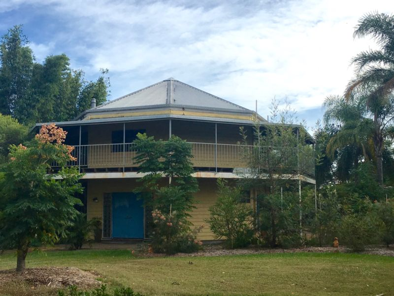 45-47 Marion Road, Cedar Grove, Qld 4285