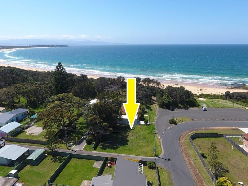 61 Allerton Avenue, Culburra Beach, NSW 2540