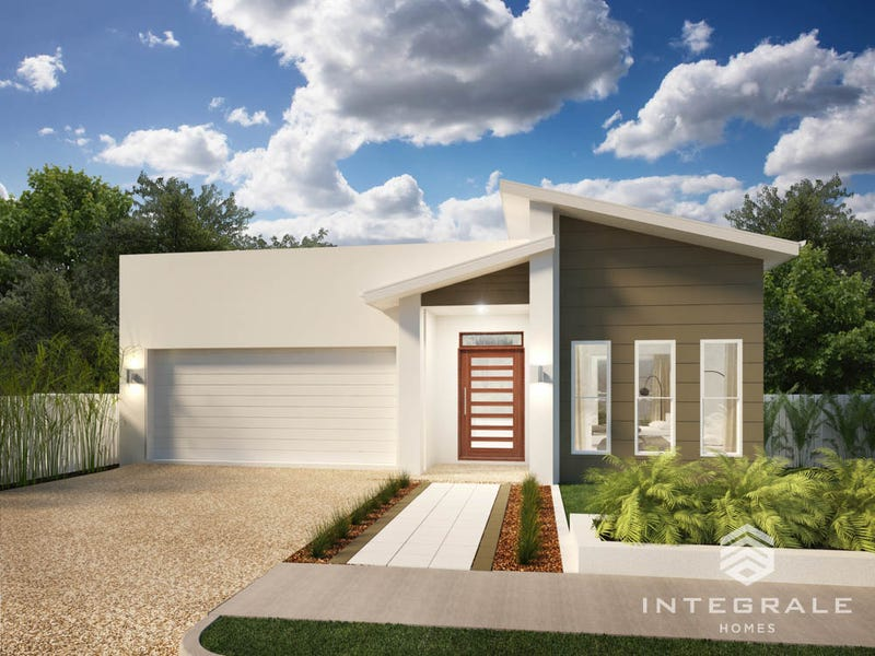 Address available on request, Peregian Springs