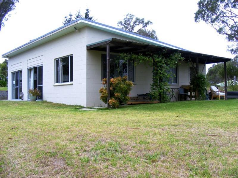 8 Moore Wrens Rd, Tarraganda, NSW 2550