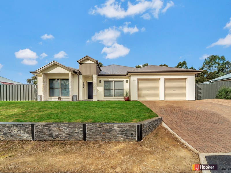 2/30A Mount Crawford Road, Williamstown, SA 5351