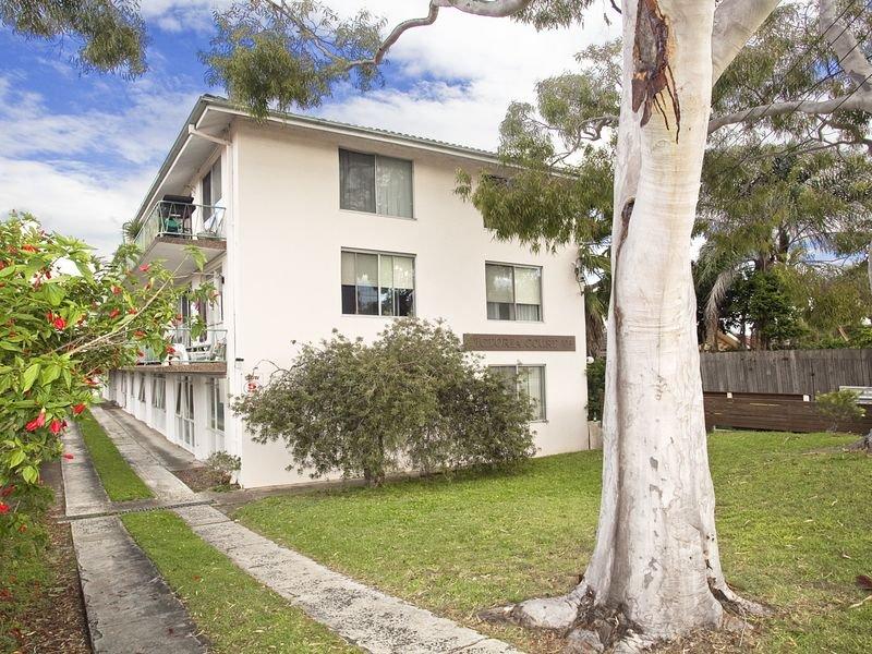 14/103 Pitt Road, North Curl Curl, NSW 2099