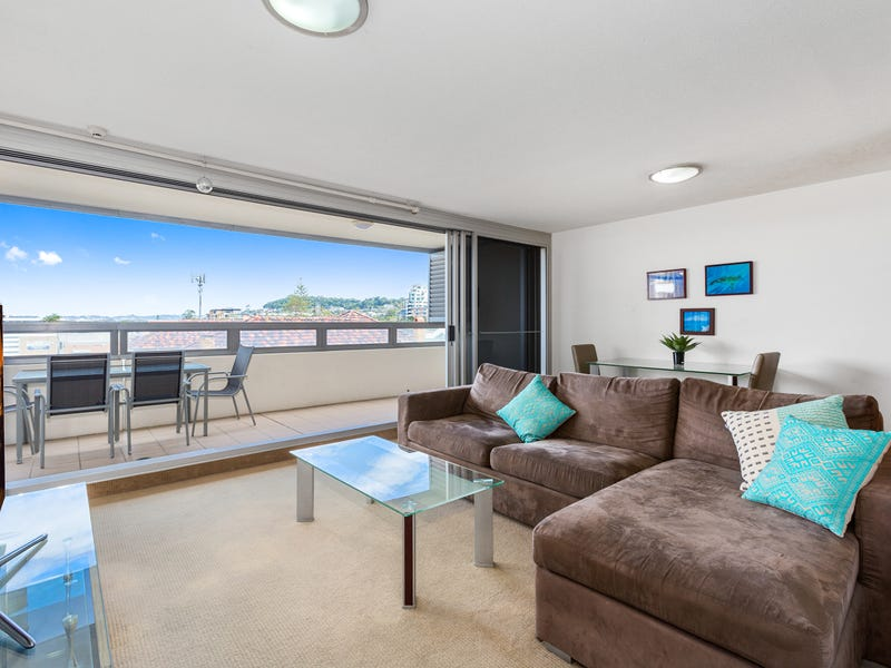 1026 / 18-20 Stuart Street, Tweed Heads, NSW 2485