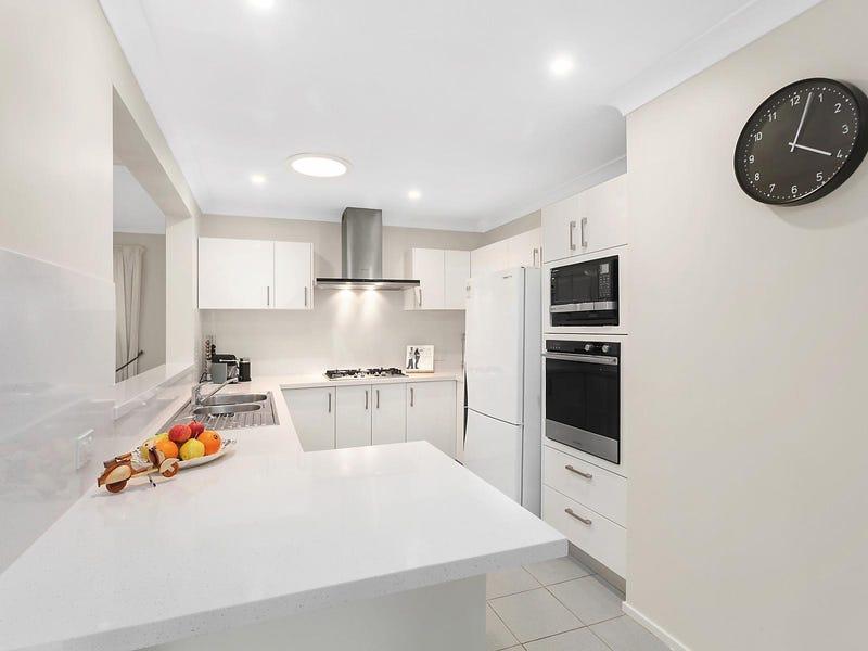 29A Bruce Street, Ryde, NSW 2112