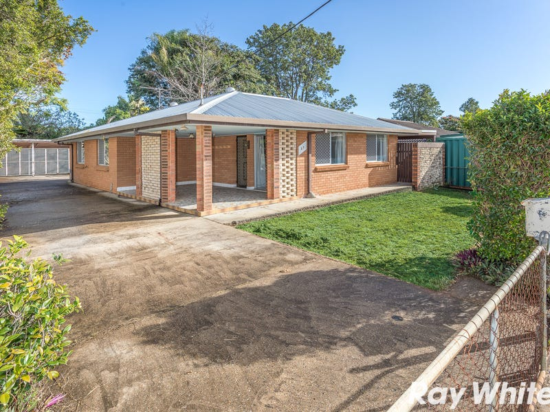 27 Johnson Street, Kallangur, Qld 4503