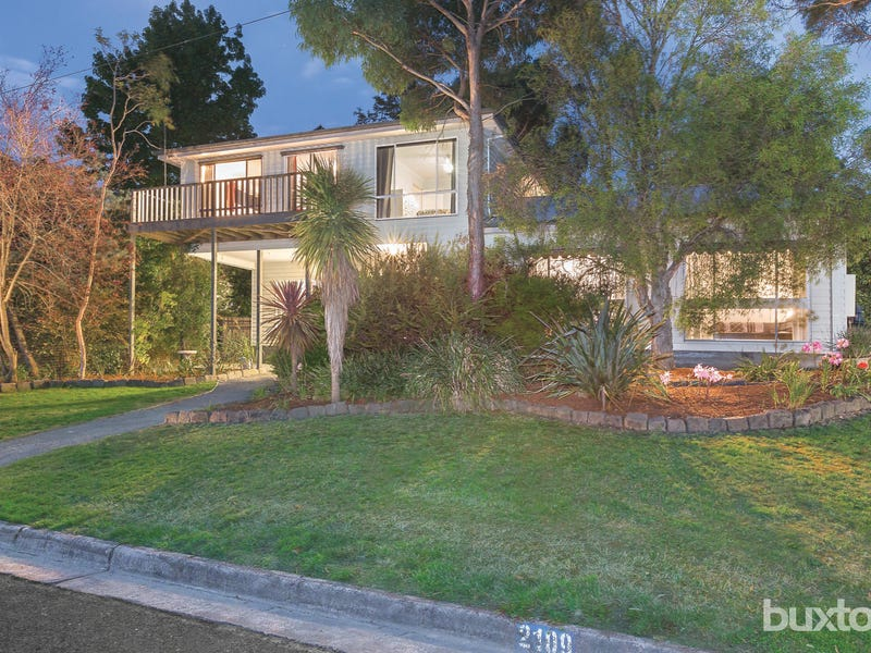 2109 Geelong Road, Mount Helen, Vic 3350