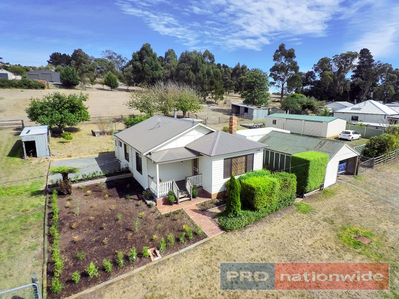 20 Church Street, Mount Egerton, Vic 3352
