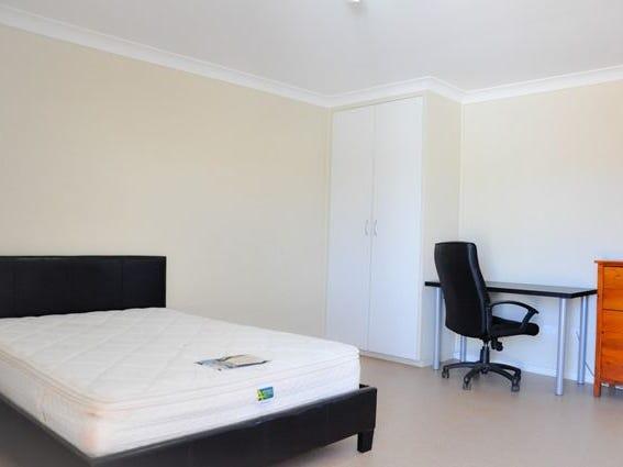 36 Lewis Street, Cobar, NSW 2835