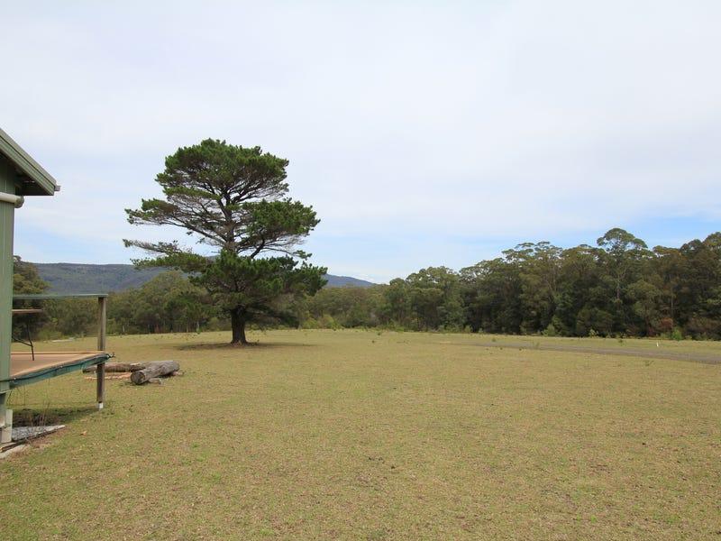 217 Jacks Corner Road, Kangaroo Valley, NSW 2577