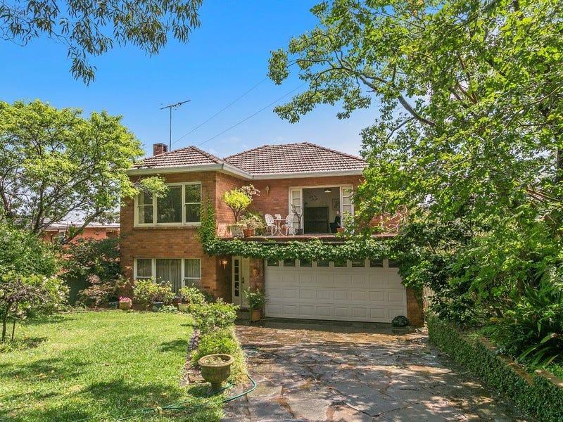 49 Belmore Road, Peakhurst, NSW 2210