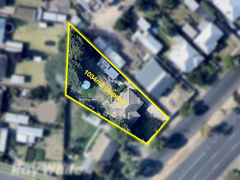 183 Princes Highway, Corio, Vic 3214