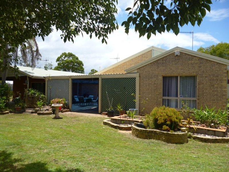 19-27 Keith Street, Burrum River, Qld 4659