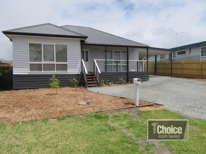 51 Scenorama Rd, Coronet Bay, Vic 3984