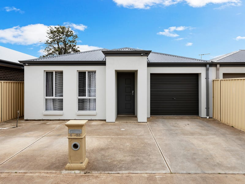 4/53 Kings Road, Salisbury Downs, SA 5108
