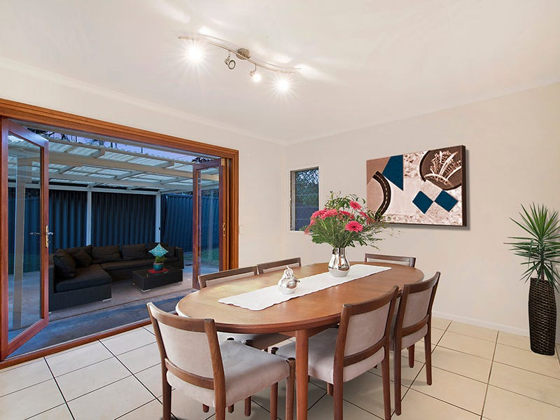31 Olympus Court,, Eatons Hill, Qld 4037